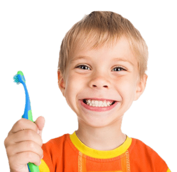 Kids Dental Lynbrook